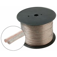 OP-W-SPK500 Speaker wire 16AWG/2 500ft