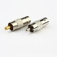 OP-W-CT5060-RCA-BNC BNC/F-RCA/M