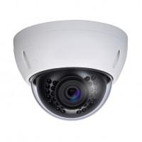 "OP-VC-CA-31D-870 Analog-960H/HD-(SDI+CVI) 1080P/2MP 3-IN-1 Dome Camera 1/3"" CMOS EYENIX 2.8~12mm 24IR-LED @ 65ft White"