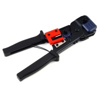OP-OP-W-CT2006 Multi-function telephone tool crimps,cuts and strips